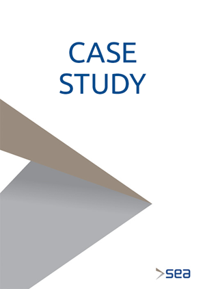 Enfield Case Study Cover