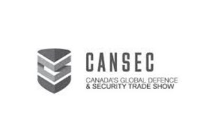 CANSEC 2021 Logo