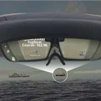 sea-simulation-augmented-reality-1.jpg