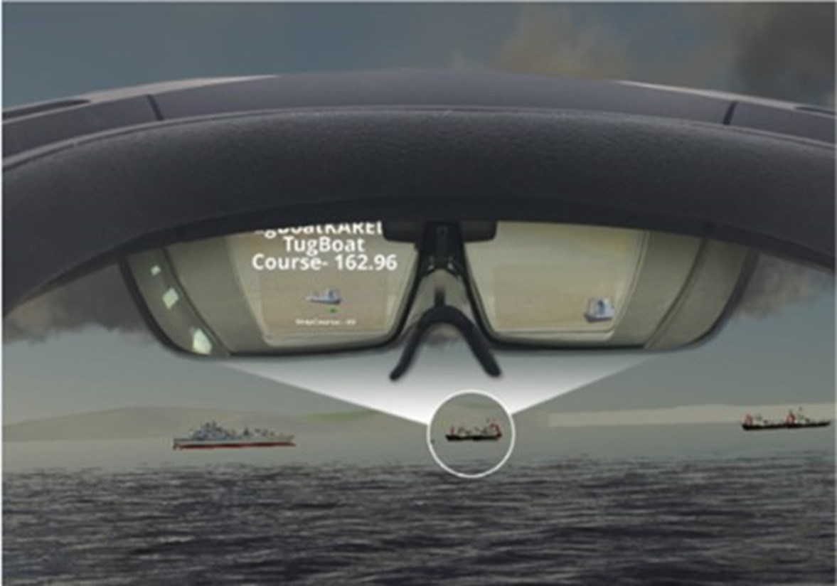 sea-simulation-augmented-reality-1